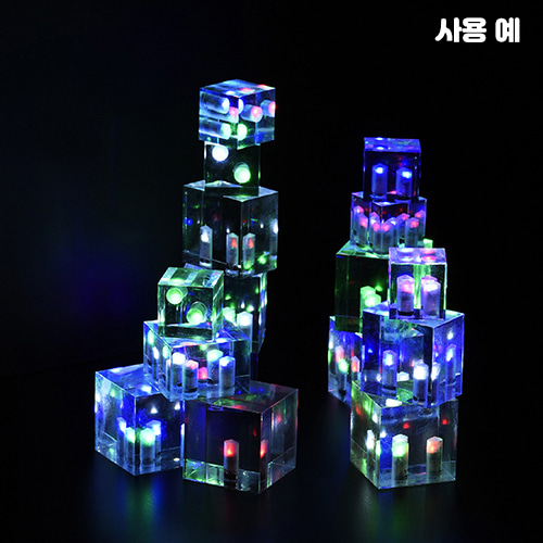 [X-BASE] Wireless Power Station (무선 파워 스테이션) [81432]