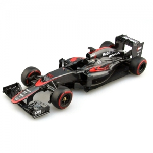 [TAMIYA] 1/20 McLAREN HONDA MP4-30 (2015 MIDDLE SEASON) [88889388]