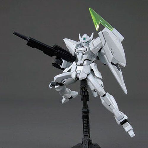 [HG 건담AGE 014] 1/144 건담에이지G 바운서 / WMS-GB5 GUNDAM AGE G-BOUNCER [175548]